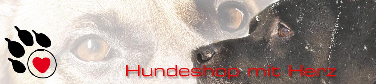 http://shop.hundeshop-mit-herz.de
