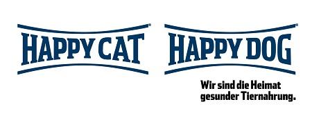 www.happydog.de
