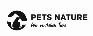 www.petsnature.de