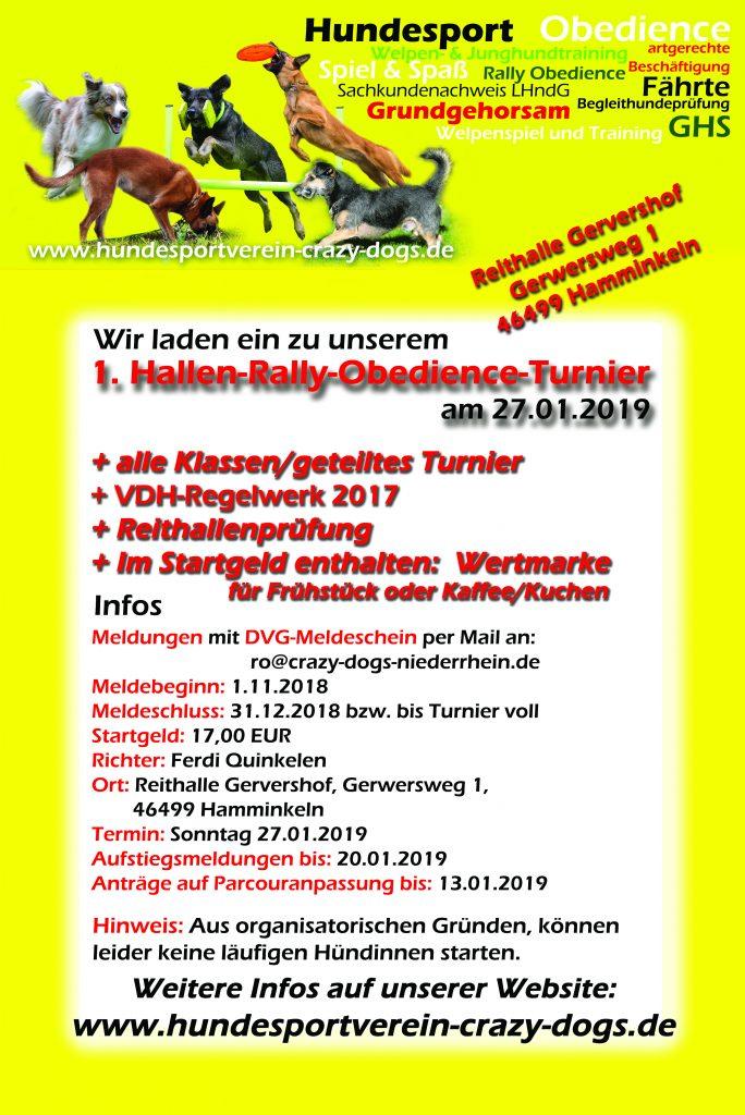 Poster-A3-RO-Hallenturnier-2019